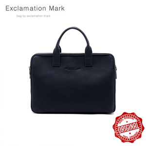 [ExclamationMark] E037-navy