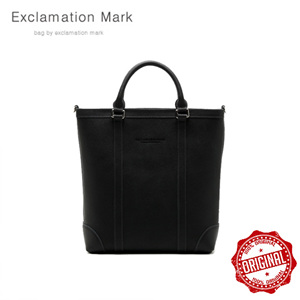[ExclamationMark] E038-black