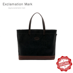 [ExclamationMark] E040-black