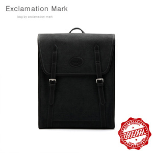 [ExclamationMark] E041-black