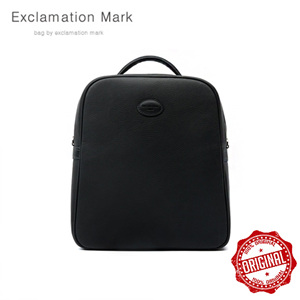 [ExclamationMark] E044-black
