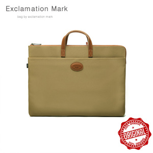 [ExclamationMark] E046-beige