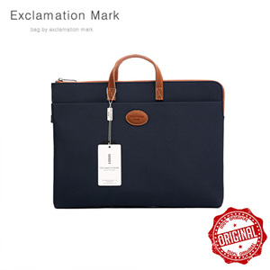 [ExclamationMark] E046-navy