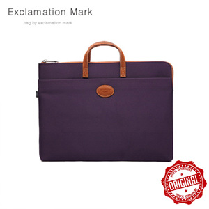 [ExclamationMark] E046-purple