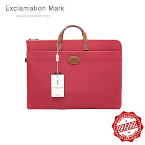 [ExclamationMark] E046-red