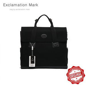 [ExclamationMark] E048-black