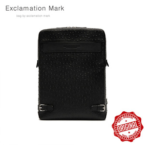 [ExclamationMark] E050-black