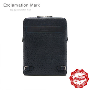 [ExclamationMark] E050-navy