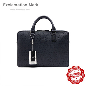 [ExclamationMark] E052-navy