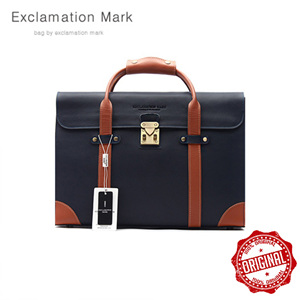 [ExclamationMark] E053-navy