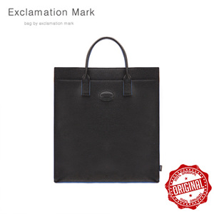 [ExclamationMark] E060-black