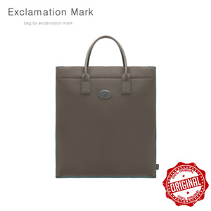 [ExclamationMark] E060-gray