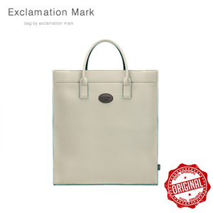 [ExclamationMark] E060-ivory