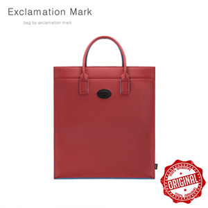 [ExclamationMark] E060-red