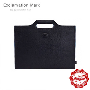 [ExclamationMark] E062-black