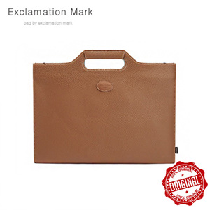 [ExclamationMark] E062-brown