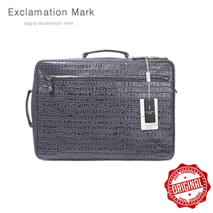 [ExclamationMark] E063-gray