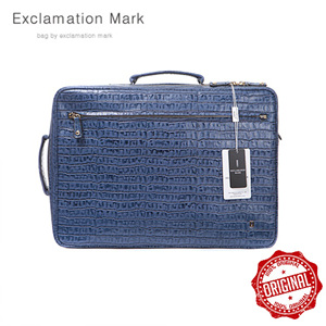 [ExclamationMark] E063-navy