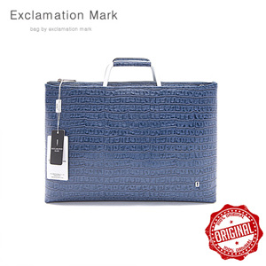 [ExclamationMark] E064-navy