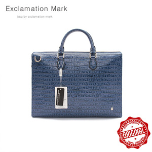 [ExclamationMark] E065-navy