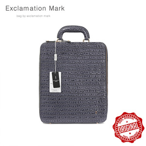 [ExclamationMark] E066-gray