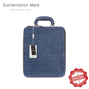 [ExclamationMark] E066-navy