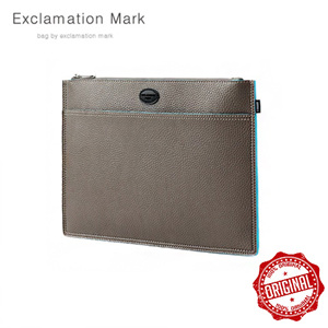 [ExclamationMark] E072-gray