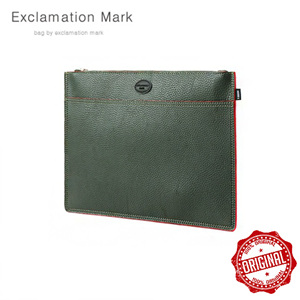 [ExclamationMark] E072-green