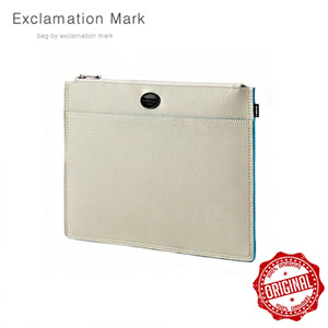 [ExclamationMark] E072-ivory