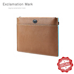 [ExclamationMark] E072-lightbrown
