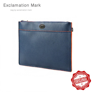 [ExclamationMark] E072-navy