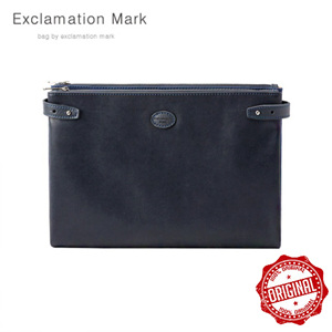 [ExclamationMark] E074-navy