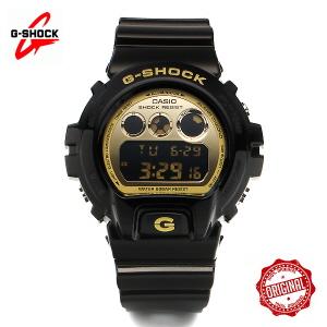 [지샥시계 G-SHOCK] DW-6900CB-1
