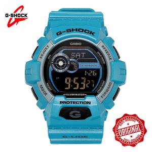 [지샥시계 G-SHOCK] GLS-8900-2