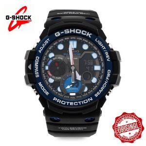 [지샥시계 G-SHOCK] GN-1000B-1A / 걸프마스터