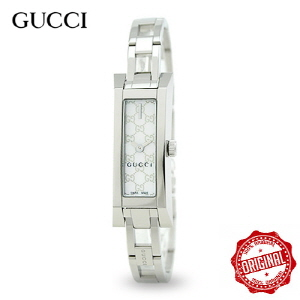 [구찌시계 GUCCI] YA110525 G-Frame 36mm