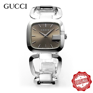 [구찌시계 GUCCI] YA125402 G-GUCCI 30mm