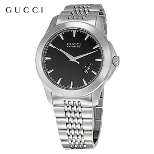 [구찌시계 GUCCI] YA126210 G-TIMELESS 46mm