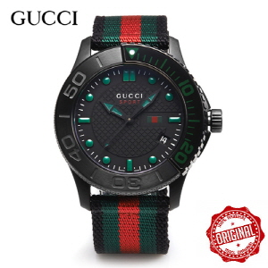 [구찌시계 GUCCI] YA126229 G-GUCCI 45mm