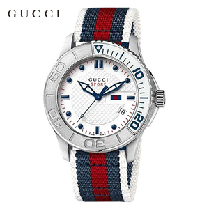 [구찌시계 GUCCI] YA126239 G-TIMELESS 44mm x 44mm