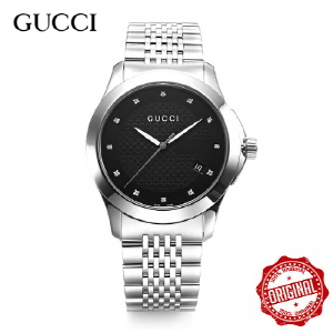 [구찌시계 GUCCI] YA126405 G-TIMELESS [남성용] 38mm