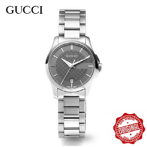 [구찌시계 GUCCI] YA126522 G-TIMELESS 27mm