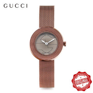 [구찌시계 GUCCI] YA129520 U-Play 29mm