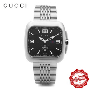 [구찌시계 GUCCI] YA131305 G-COUPE 40mm