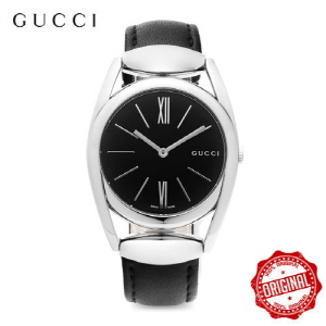(설 세일) [구찌시계 GUCCI] YA139401 Horesebit Collection An 34mm