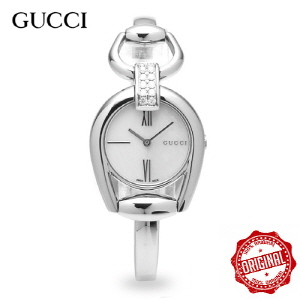 [구찌시계 GUCCI] YA139504 Horsebit 27mm x 34mm