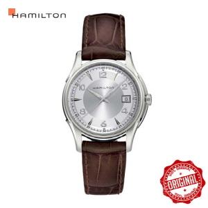 [해밀턴시계 HAMILTON] H32411555 재즈마스터 38mm