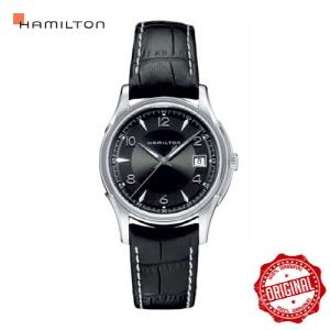 ★끝장할인★[해밀턴시계 HAMILTON] H32411735 재즈마스터 38mm