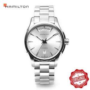[해밀턴시계 HAMILTON] H32505151 재즈마스터 40mm