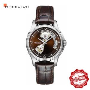[해밀턴시계 HAMILTON] H32565595 재즈마스터